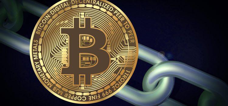 Recent Developments in Blockchain Technology