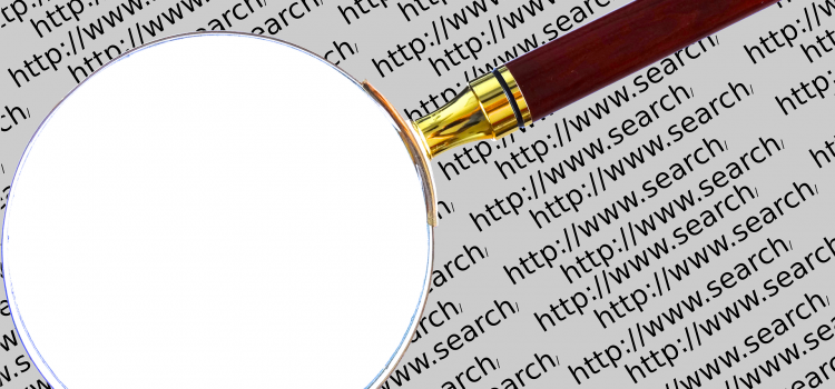 These Are the Most Popular Web Searches of 2018